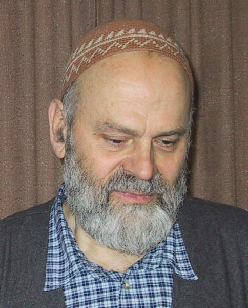 AhmedKreusch