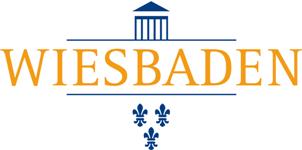 Wiesbaden-Logo-s